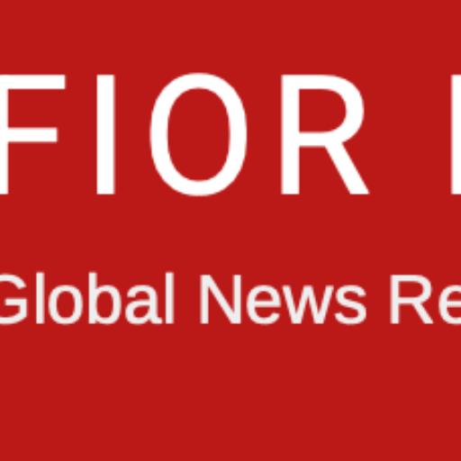 Fior Reports